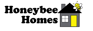 Honeybee Homes, LLC | We Buy and Sell Grand Rapids Real Estate